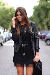 dress,black dress,short dress,black,fall outfits,lace dress,zara,zara dress