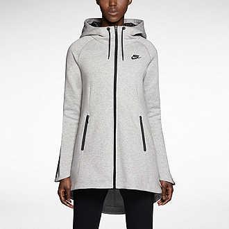 Women's Hoodies & Sweatshirts. Nike.com
