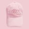 Cry baby-tumblr aesthetic cap -flash sale