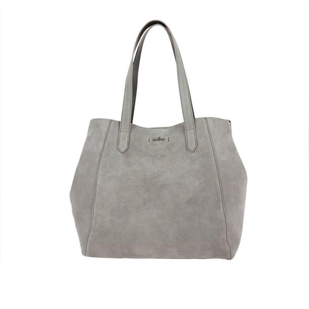 Hogan women bag shoulder bag