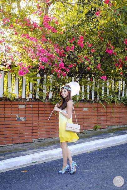 kryzuy dress shoes bag