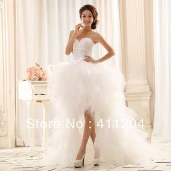 Aliexpress.com : Buy Evening Dress, A Line, WLF0072 from Reliable dresses casual suppliers on Cookie's store