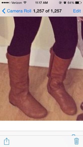 flat boots no heel no heel boots flat boots