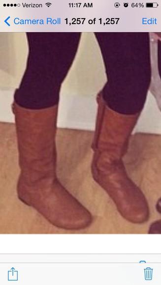 boots flat no heel no heel boots flat boots