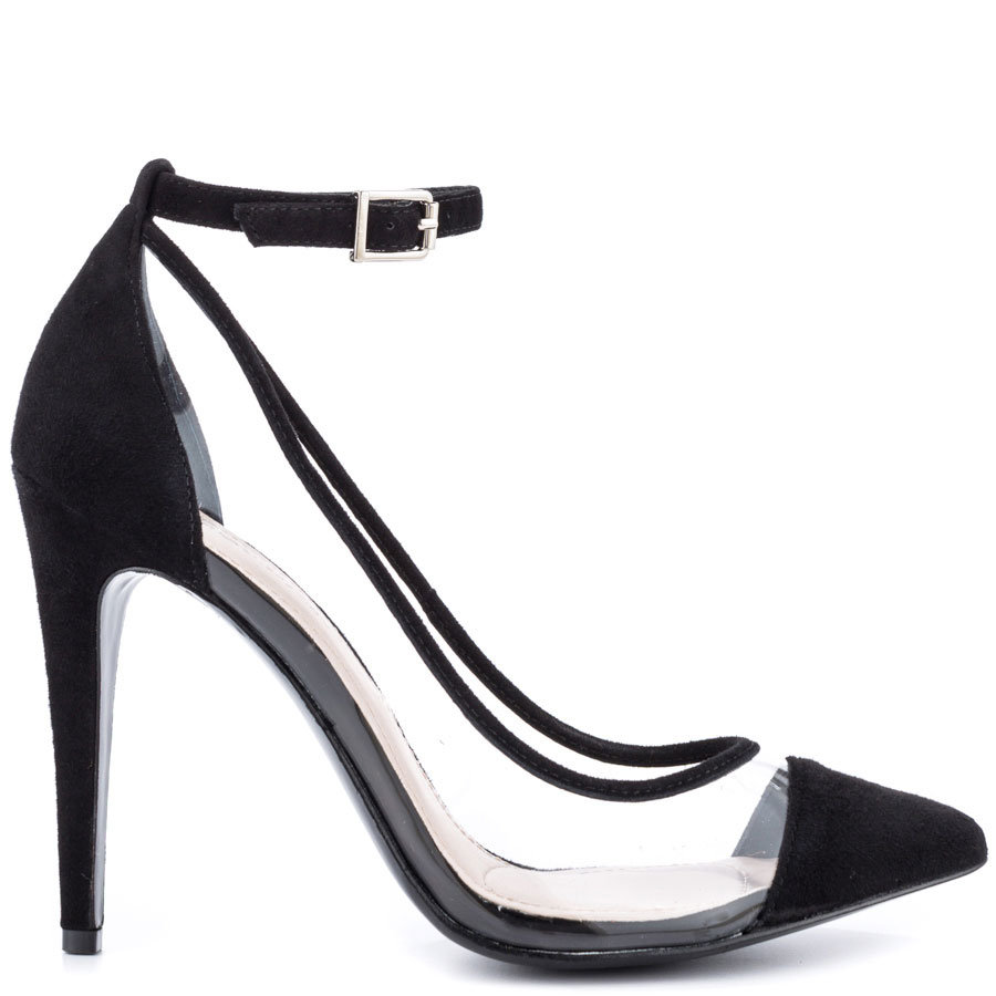 Bcbg Shoes Black And White