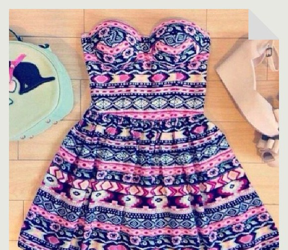 perfecto dress this exactly