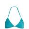 Bang triangle bikini top