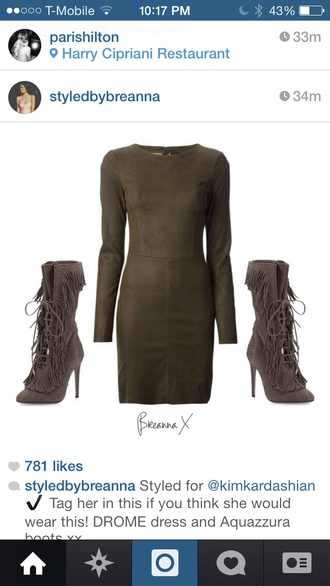 shoes army green moccasin boots green dress