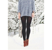 shoes,cute shoes,vintage shoes,hipster,cute,brown,sweater,chestnut,boots,booties,lace up,ankle boots,combat boots,lovely,fa