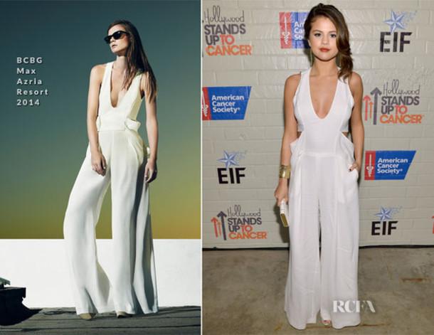 Selena Gomez Underwear Pictures Underwear selena gomez
