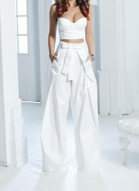 high waisted shorts high waisted maxi skirt