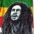 Jamaica Rasta Reggae Bob Marley Shorts Pants JS7 Free Size Men Leaf Hemp Ganja | eBay