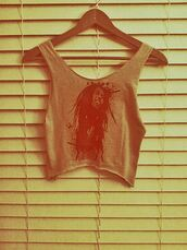 t-shirt,bob marley,tank top,clothes