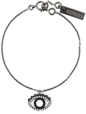 metallic women jewels