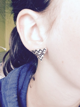 jewels triangle