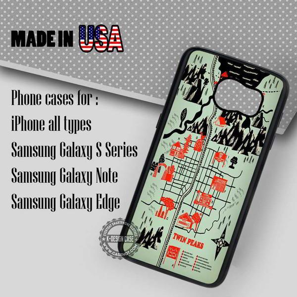 phone cover chevron floor