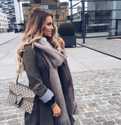 bag,handbag,fashion,beautiful,amazing,sexy,modern,classy,formal,casual