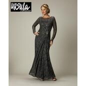 dress,black dress,mother's day gilt/present,brandy melville,curvy,charming design