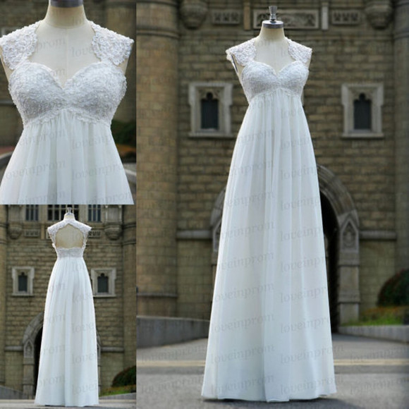 wedding clothes lace wedding dress wedding dress