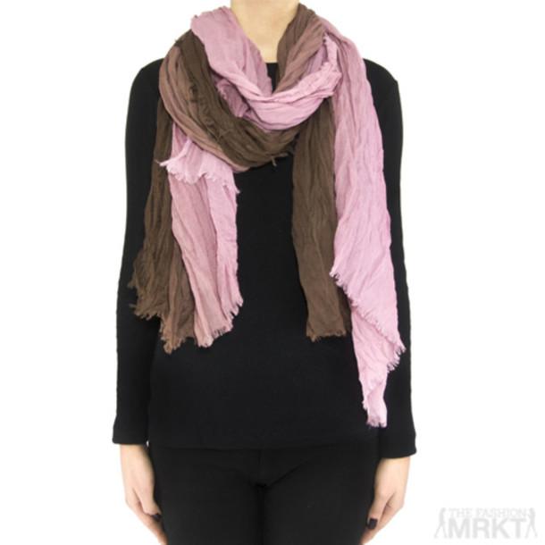 Online clothing boutiques women