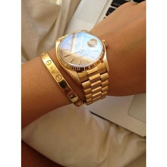 jewels cartier bracelets women