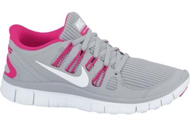 Deals on women's sports