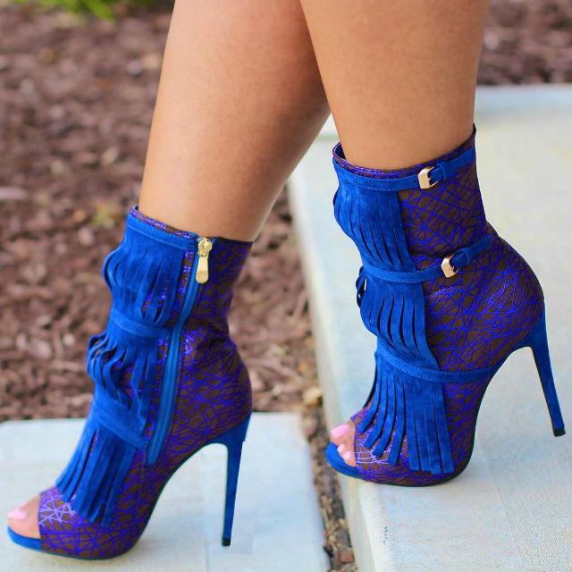 Womens Blue Suede Shoes Cheap
