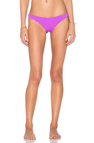 bikini brazilian bikini brazilian bikini bottom purple