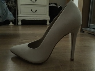 shoes pointed toe pumps
