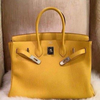 bag birkin hermes chanel dior