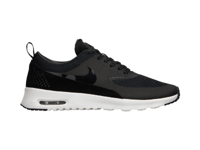 Nike Store. Nike Air Max Thea Women's Shoe