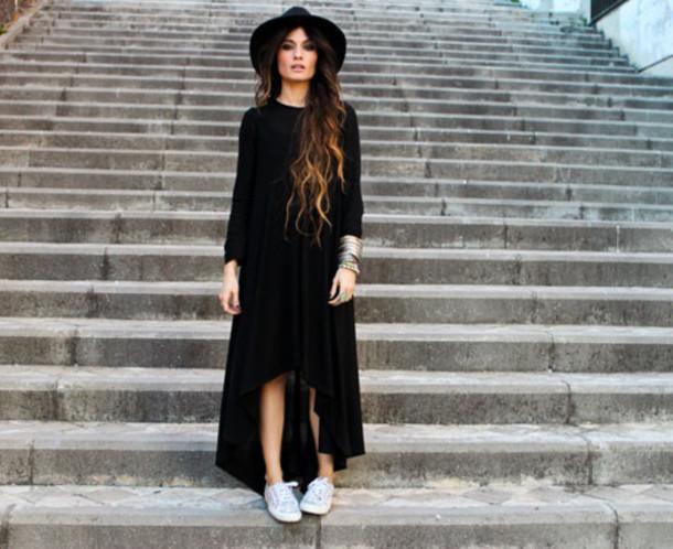 madame rosa dress shoes hat