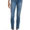 Rag & bone/jean high waist skinny jeans (el) | nordstrom