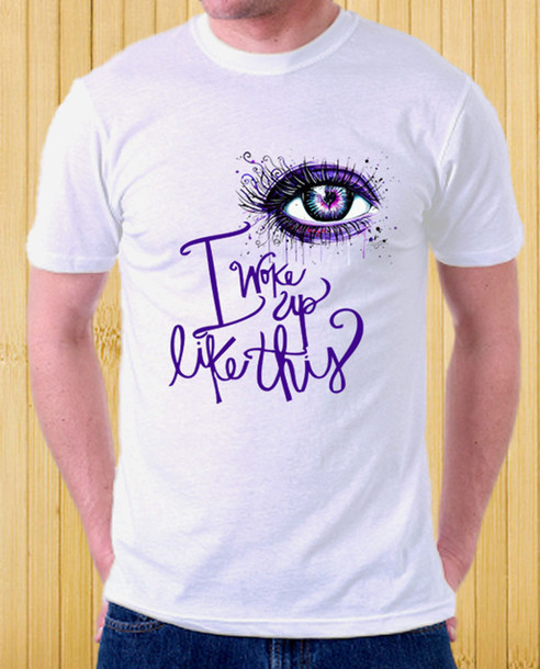 t-shirt tees