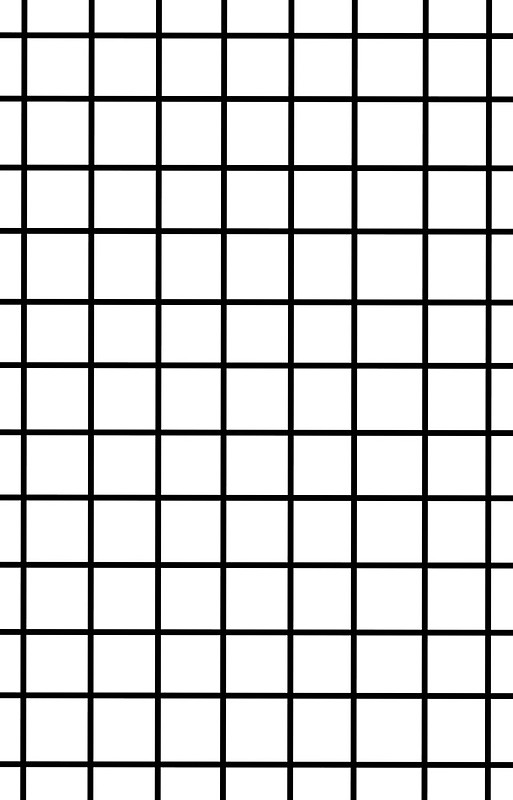 """Tumblr Grid Pattern"