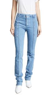 jeans,light,blue,light blue