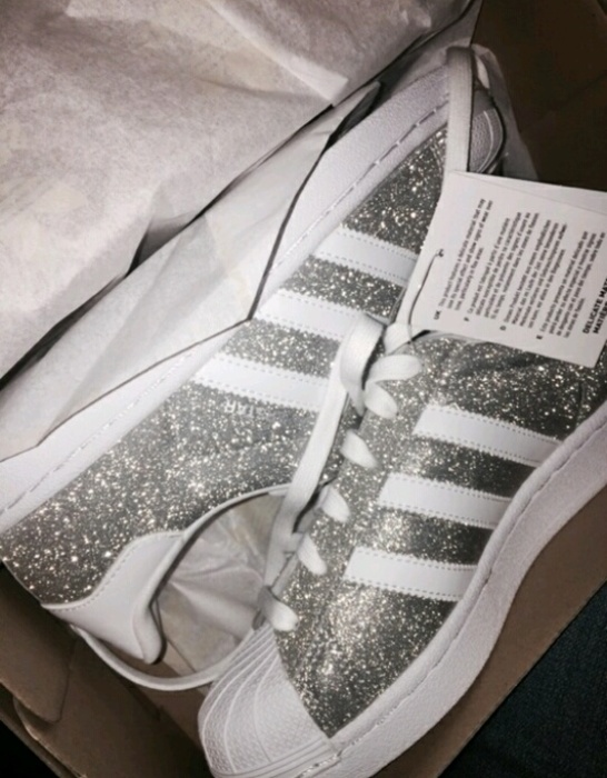 adidas superstar 37