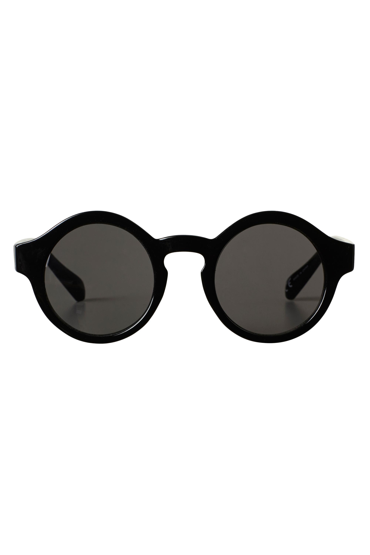 Hope sunglasses