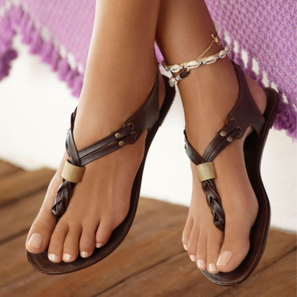 shoes sandals gladiator sandals