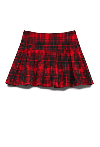 Find great deals on eBay for kids plaid skirt. Shop with confidence.