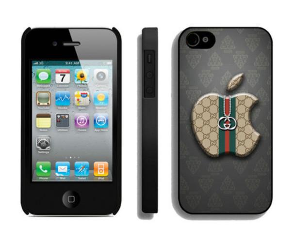 Phone Cover, Iphone Cover, Iphone Case, Iphone Case