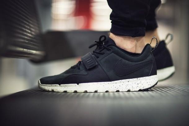 shoes nike nike shoes