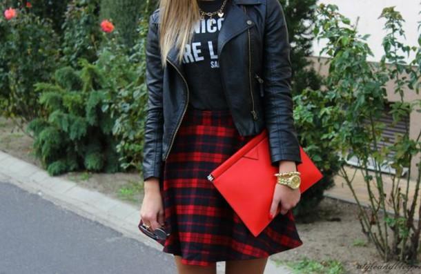 jacket coat top clothes clothes shirt skirt