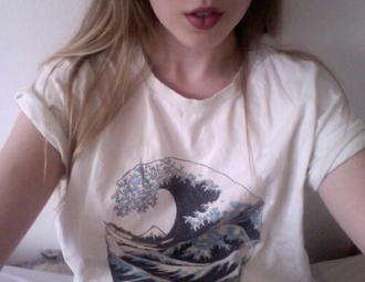 t-shirt top graphic tee graphic t-shirt graphic shirt graphic graphics graphic top pretty cute stylish style styled trending  now trendy trend on point clothing fashion inspo outfit idea pale pale grunge grunge tumblr tumblr outfit tumblr shirt tumblr top tumblr girl