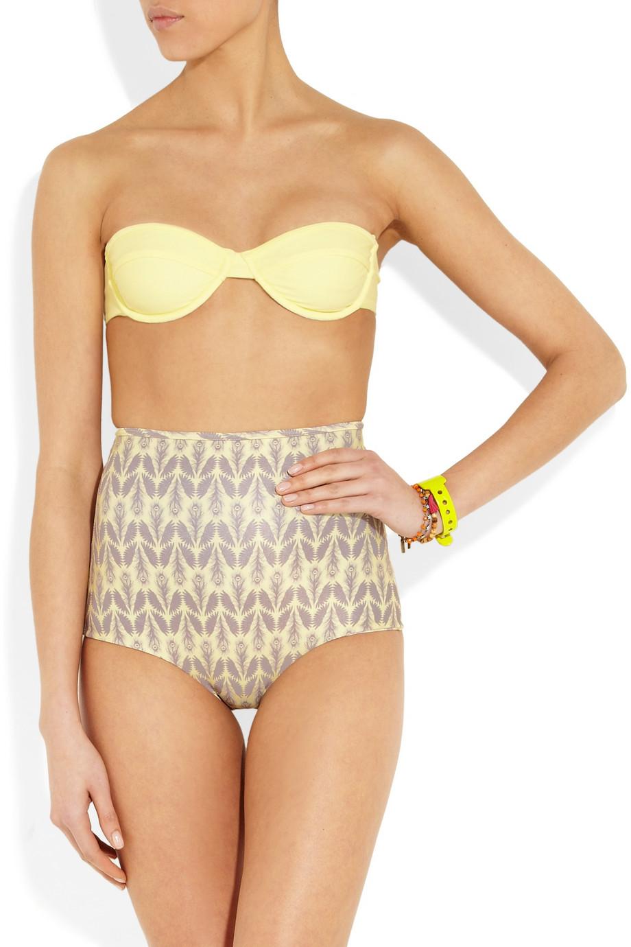 $52 swimwear available on cherae.com