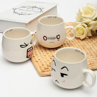 home accessory mug cute coffee coffeee mug gift ideas girl