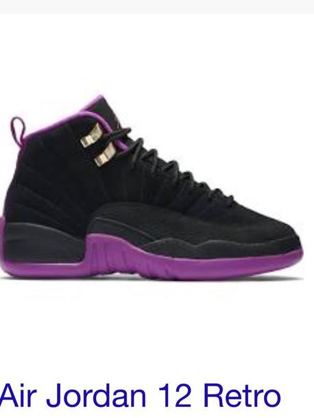 best service 5bb54 6fae3 shoes purple jordan s shoes jordans
