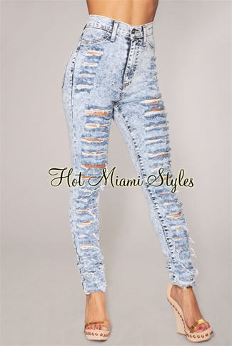 Free shipping & returns on high-waisted jeans for women at distrib-wq9rfuqq.tk Shop for high waisted jeans by leg style, wash, waist size, and more from top brands. Acid Wash Light Blue Wash Medium Blue Wash Dark Blue Wash White Wash Grey Wash Black Wash .