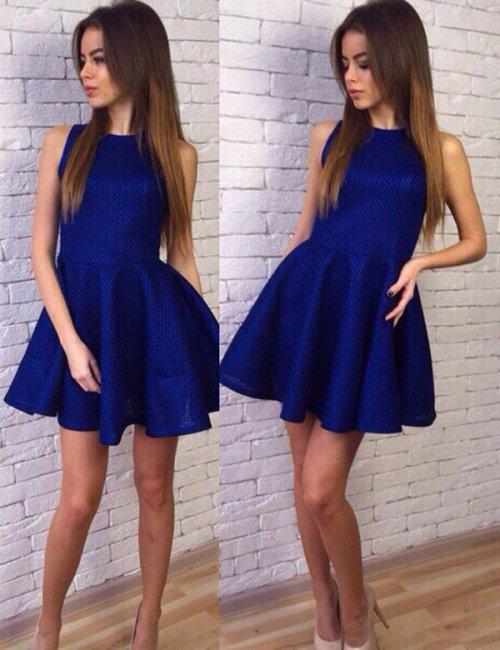 Sunday best dress images