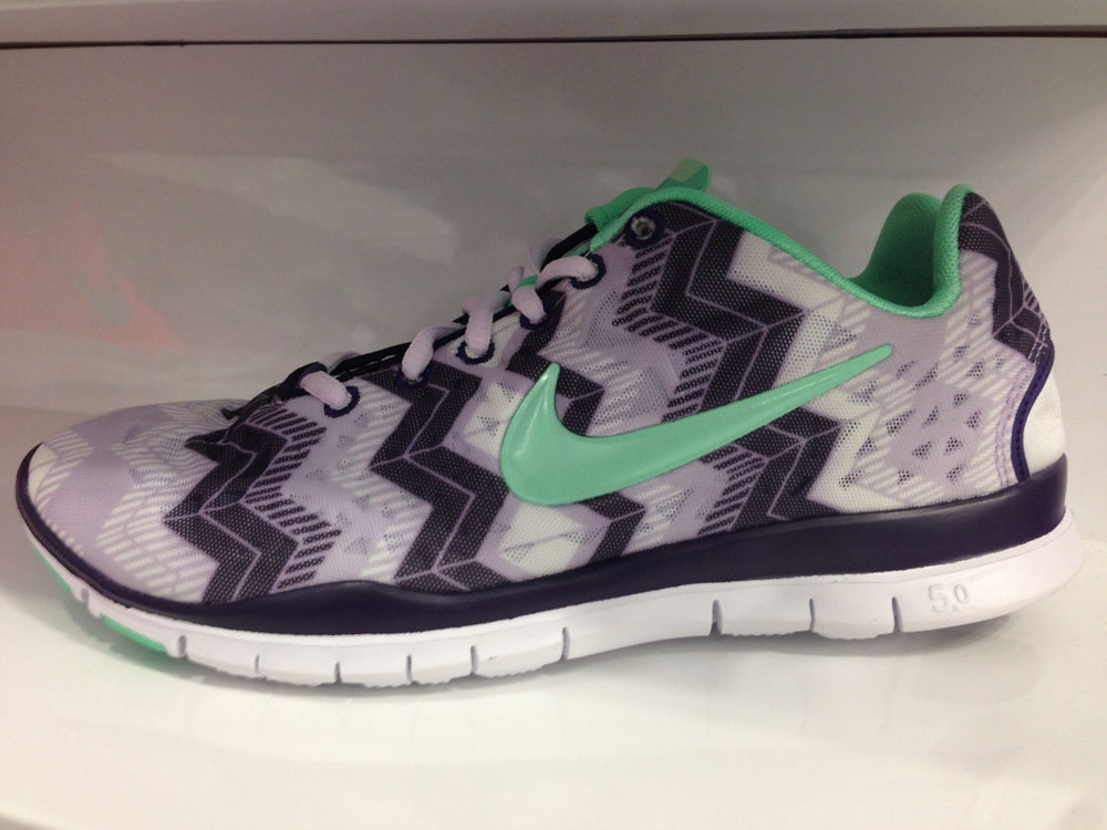 low priced 52642 a7a45 greece nike free tr fit 3 aztec print 0d34a ef7ac